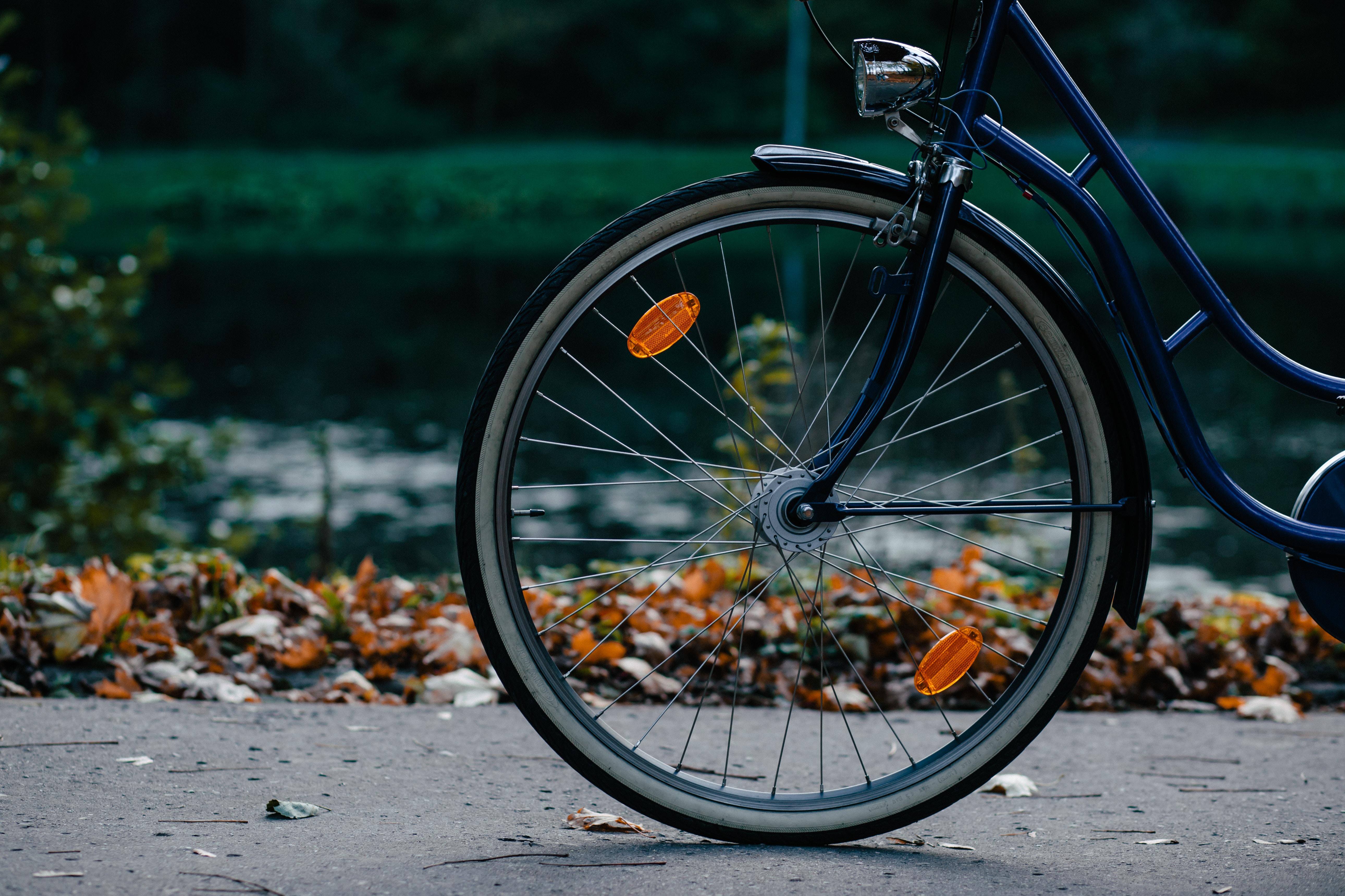 El Ciclo PDCA de Deming