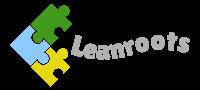 LEANROOTS